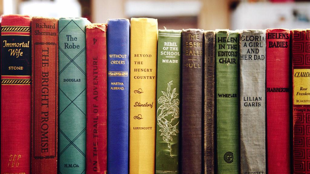 厳選8冊!ベイズ統計学を勉強する上でおすすめな本!|スタビジ