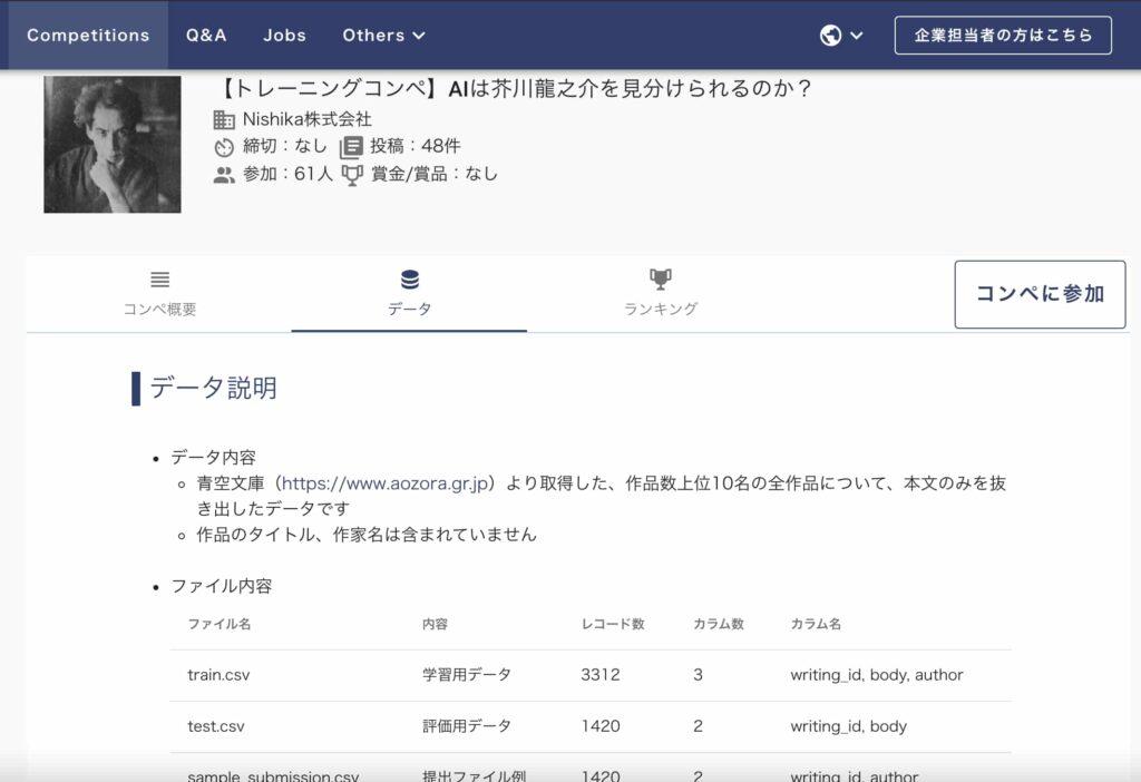 Nishika_text