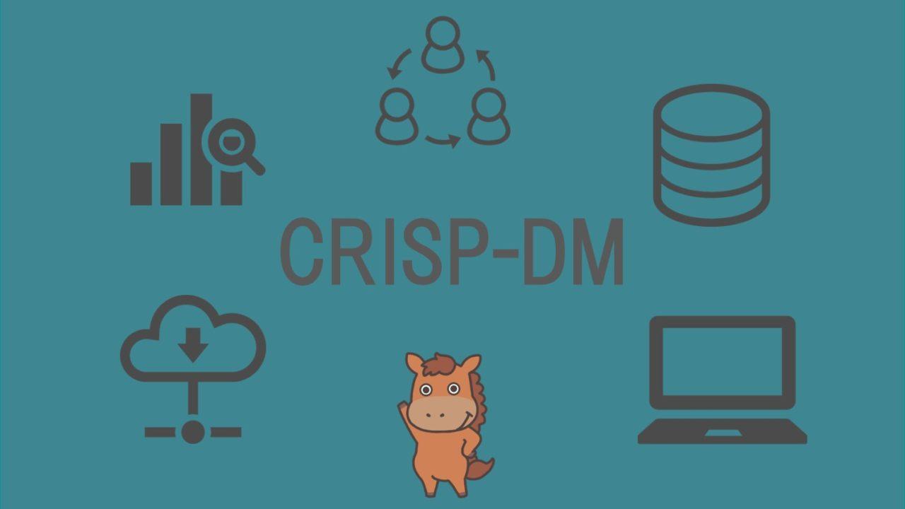CRISP-DM